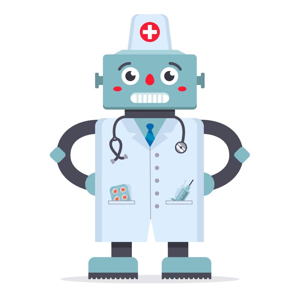 healthbot