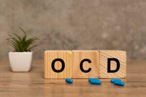 AI and OCD