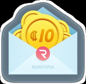 Runtopia