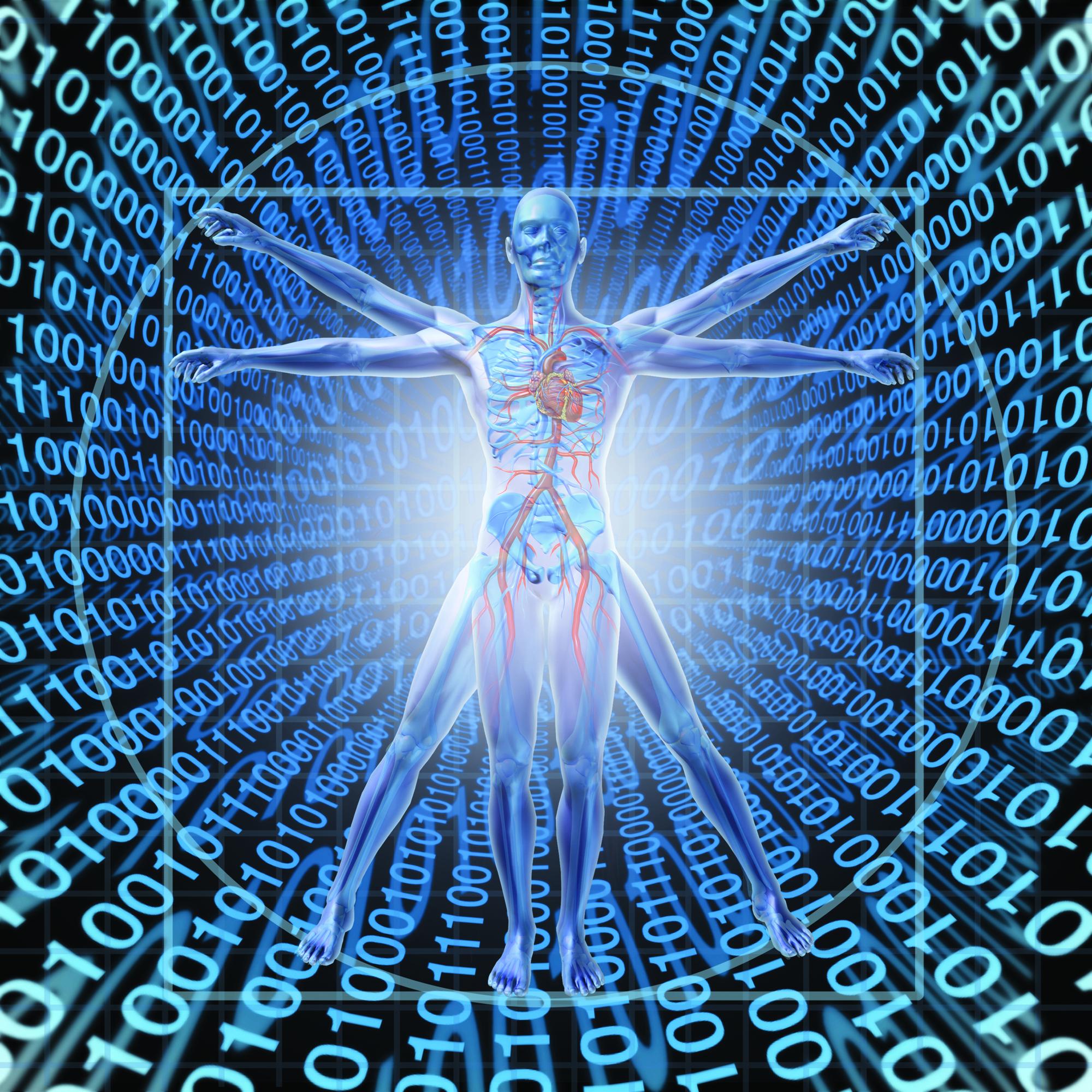 AI for healthcare